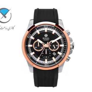 ساعت مچی رویال مدل RL-41375-02