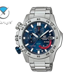 ساعت مچی کاسیو مدل EFR-558D-2A