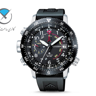 ساعت مچی سیتی زن مدل BN4044-15E