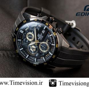 ساعت مچی کاسیو مدل EFR-556PB-1A