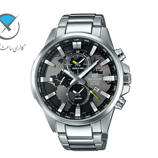 ساعت مچی کاسیو مدل EFR-303D-1Avudf