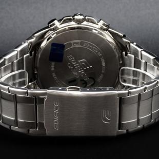 ساعت مچی کاسیو مدل EFR-550D-1AVUDF