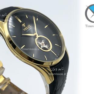 ساعت مچی ویولت مدل S0483L/233