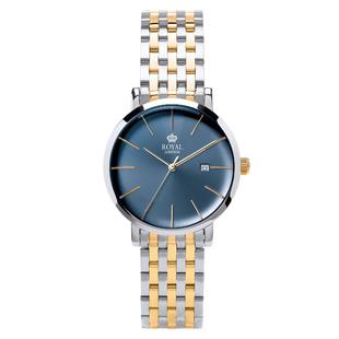 ساعت مچی رویال مدل RL-21346-04