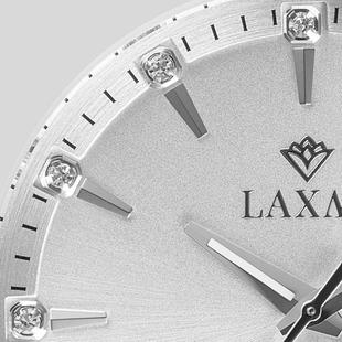 ساعت مچی LAXMI