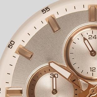 ساعت مچی لاکسمی مدل 8504G/1