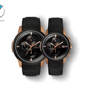 فروش ساعت لاکسمی