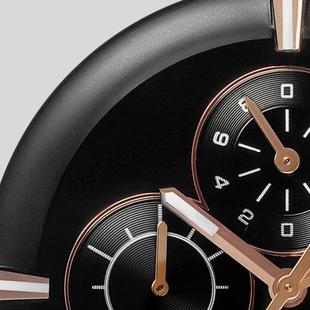ساعت مچی لاکسمی مدل 8502L/7
