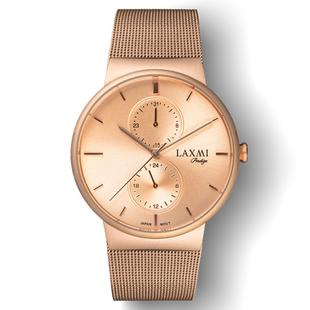 ساعت مچی لاکسمی مدل 8020/5