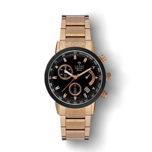 ساعت مچی لاکسمی مدل 8503L/18