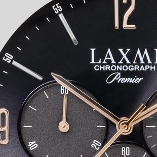 قیمت ساعت لاکسمی