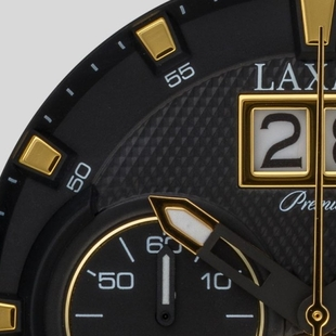 ساعت لاکسمی مردانه