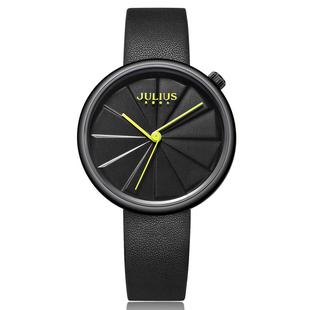 ساعت مچی جولیوس مدل JA-1106E