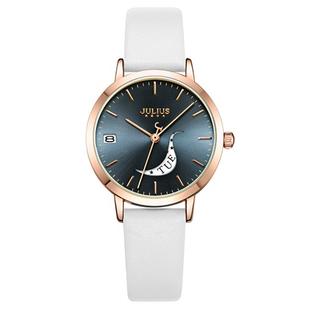 ساعت مچی جولیوس مدل JA-1076D