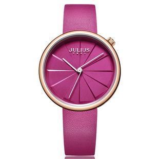 ساعت مچی جولیوس مدل JA-1106C