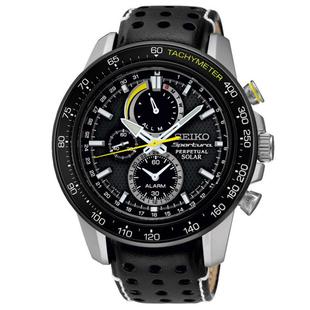 ساعت مچی سیکو مدل SSC361P1