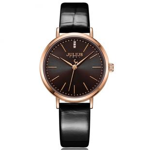 ساعت مچی جولیوس مدل JA-1095E