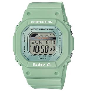 ساعت مچی بیبی جیشاک مدل BLX-560-3DR
