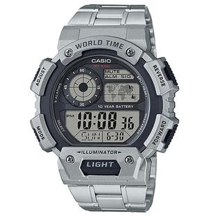 ساعت مچی کاسیو مدل AE-1400WHD-1AVDF