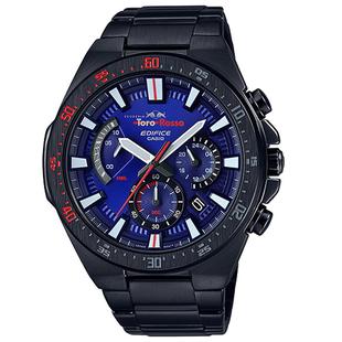 ساعت مچی کاسیو مدل EFR-563TR-2ADR
