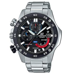 ساعت مچی کاسیو مدل EFR-558DB-1AVUDF
