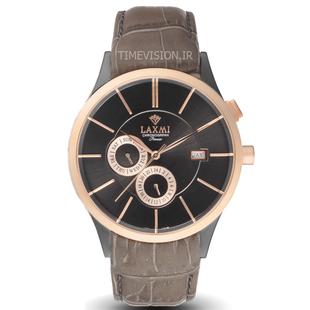 ساعت مچی لاکسمی مدل 8510G/2