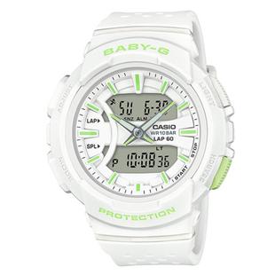 ساعت مچی بیبی جیشاک مدل BGA-240-7A2DR
