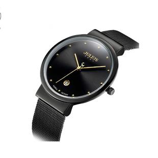 ساعت مچی جولیوس مدل JA-426LE