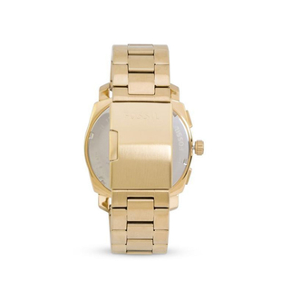 ساعت مچی فسیل مدل FS5193