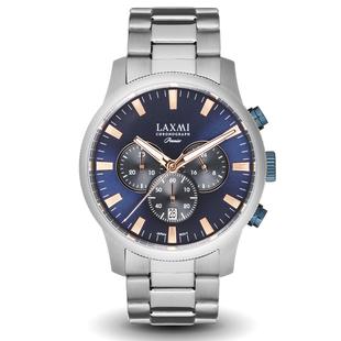 ساعت مچی لاکسمی مدل 8026/2