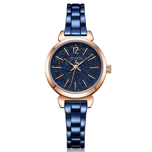 ساعت مچی جولیوس مدل JA-1085E