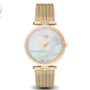 laxmi 8041