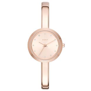 ساعت مچی دیکیانوای مدل NY2600