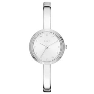 ساعت مچی دیکیانوای مدل NY2598