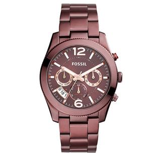 ساعت مچی فسیل مدل ES4110
