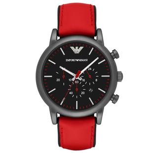 ساعت مچی آرمانی مدل AR1971
