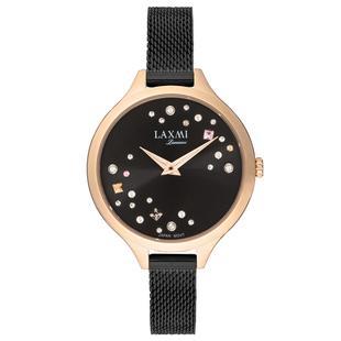 ساعت مچی لاکسمی مدل 8031/2
