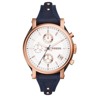 ساعت مچی فسیل مدل ES3838