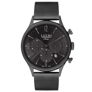 laxmi 8018