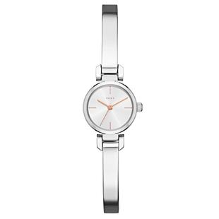 ساعت مچی دیکیانوای مدل NY2627