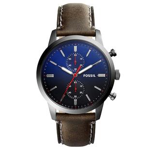 ساعت مچی فسیل مدل FS5378