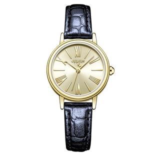 ساعت مچی جولیوس مدل JA-1082A