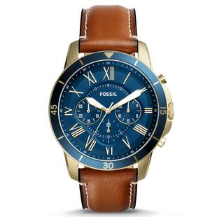 ساعت مچی فسیل مدل FS5268