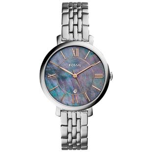 ساعت مچی فسیل مدل ES4205