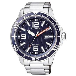 ساعت مچی سیتی زن مدل AW1520-51L