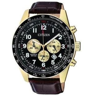 ساعت مچی سیتی زن مدل AN8162-06E