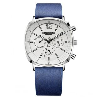 ساعت مچی جولیوس مدل JAH-098A