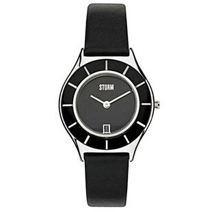ساعت مچی استورم مدل ST47198/BK