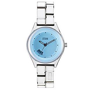 ساعت مچی استورم مدل ST47164/LB