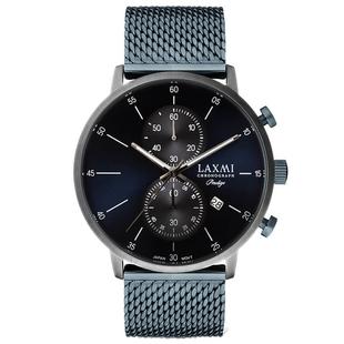 laxmi 8022